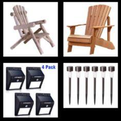 27 Best Big Man Patio Chairs Big Man Adirondack Chairs