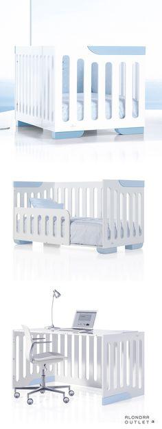 Cambiador Vestidor bañera - R-VE-1 | Cunas de bebé, Ruedas y En casa