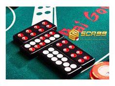 10 Permainan Casino Online Di Indonesia Ideas Casino Online Indonesia