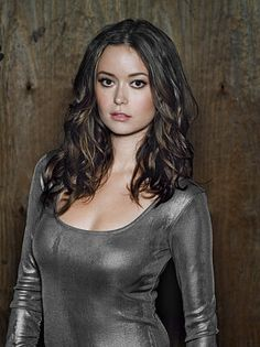 Beautiful Celebrities, Beautiful Actresses, Beautiful Eyes, Most Beautiful Women, Summer Glau Terminator, Divas, Actrices Sexy, Summer Pictures, Hollywood Actresses