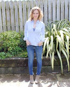 Anna Saccone: Outfit of the Day Anna Saccone Joly, Neutral Outfit, Baby Steps, Beautiful Outfits, Beautiful Clothes, School Outfits, My Wardrobe, Cute Couples, Everyday Fashion