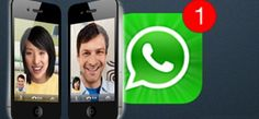 whatsapp nedir