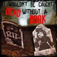 Image result for halloween library displays