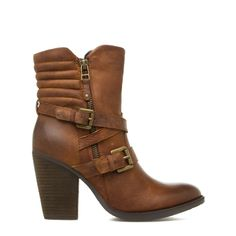 Steve Madden | Get paid up to 9.2% Cashback when you shop at Shoedazzle with your DubLi membership. Not a member? Sign up for FREE at www.downrightdealz.net