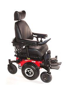 65 best wheelchairs images wheelchair accessories powered rh pinterest com