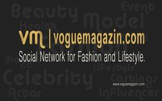 We are looking for Influencers, Models, Fashion Designer, Bloggers, Actors, Singer, Artists or you are interested in Fashion, Beauty, Music, TV & Cinema, Celebrities, Fitness & Health or Lifestyle then you are right with us.