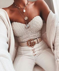 80s Fashion, Look Fashion, Skirt Fashion, Korean Fashion, Winter Fashion, Fashion Outfits, Womens Fashion, Fashion Trends, Street Fashion