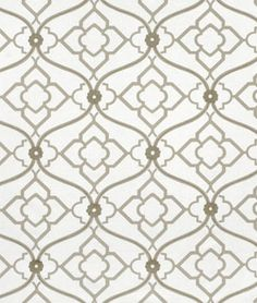 Portfolio Zuma Steel Fabric | onlinefabricstore.net