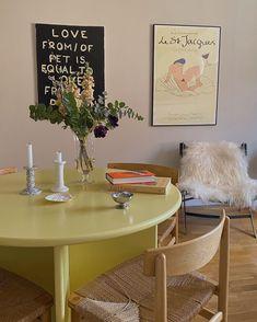 Home Decor Signs, Home Decor Items, Cheap Home Decor, Home Decor Accessories, Diy Home Decor, Decorative Accessories, Murs Beiges, Home Interior Design, Interior Decorating