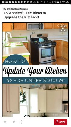 This is how im going to do my kitchen for the house pinterest this is how im going to do my kitchen for the house pinterest website kitchens and house solutioingenieria Image collections