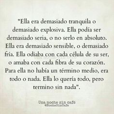 so sad :( Sad Quotes, Book Quotes, Words Quotes, Inspirational Quotes, Sayings, Good Heart Quotes, Positive Phrases, Quotes En Espanol, Sad Love