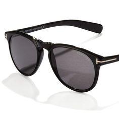Tom Ford Flynn Sunglasses - $380