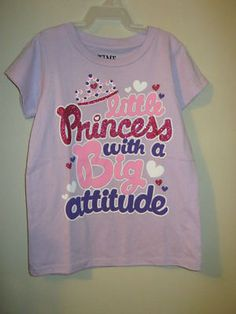 Do you know a little Princess? You can find these @coolstuff2cheap by double clicking the image