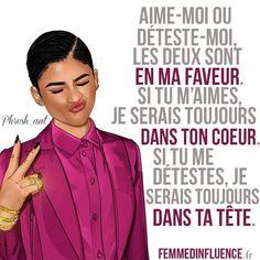 6,271 mentions J'aime, 8 commentaires - Femme d'Influence Magazine (@femmedinfluencemag) sur Instagram