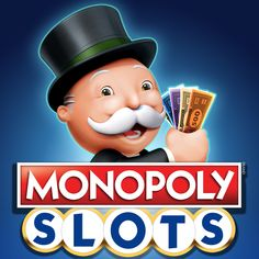 Gold Fish Casino Slots Games on the AppStore Free Puzzle Games, Free Slot Games, Free Slots Casino, Casino Slot Games, Gold Fish Casino, Play Free Slots, Vegas Slots, Monopoly Game, Android