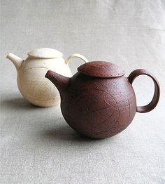 IZUMO utsuwa 西川聡 陶器作品 商品一覧