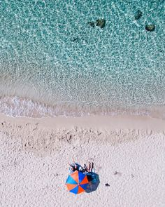 "74 Likes, 13 Comments - Saj D (@sajdaerial) on Instagram: ""Happy 2018! 🏖🥂🍾 . . . #meelup #beachumbrella #justanotherdayinwa #droneoftheday #lifeaftergravity…"""
