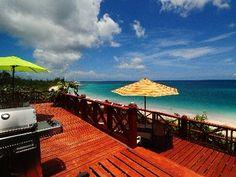 Villa vacation rental in Governor's Harbour from VRBO.com! #vacation #rental #travel #vrbo