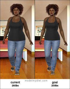 weight loss in 2 weeks in urdu