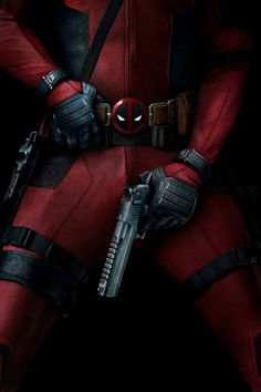 Marvel Movie Wallpaper for iPhone from Uploaded by user # Deadpool Hd Wallpaper, Glitch Wallpaper, Marvel Wallpaper, Iphone Wallpaper, Nike Wallpaper, Marvel Art, Marvel Heroes, Marvel Movies, Deadpool 2016