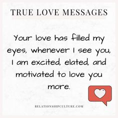 Love You Very Much, Hard To Love, Love You More Than, Love Message For Girlfriend, Love Message For Him, Time Love Quotes, Messages For Him, I Love You Forever, Beyond Words