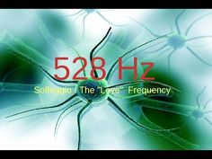 Ancient Miracle Music: Solfeggio 528 Hz, Said to assist with DNA Repair, Healing tones of Love. Be gently transported into your own CALM Space© - where natural Mind-Body Healing can happen. Relaxation Meditation, Healing Meditation, Meditation Music, Guided Meditation, Reiki Music, Tone Words, Love Frequency, Solfeggio Frequencies, Yoga
