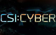 Vezi CSI: Cyber online subtitrat