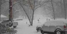 Ah, Winter!!