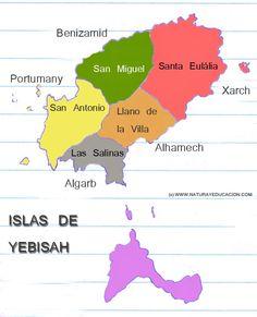 mapa-de-eivissa-7.jpg (567×700)