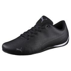 new style 6e661 ae737 Drift Cat 5 Ultra Men s Shoes