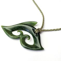 Charm Jewelry, Jewelry Rings, New Zealand Jewellery, Paua Shell, Ceramic Jewelry, Jade Pendant, Sterling Silver Pendants, Bangle Bracelets, Cord