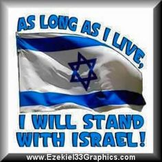 ISRAEL IS REAL REALIS(e) IS WILL ALWAYS BE PRAY PRAY FOR NETANYAHU ❤️✝⌛️