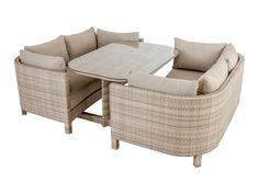 Alexander Rose Ocean Sunset Lounge 1.3m X 0.9m