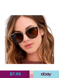 070e4058ff 66 Best Sunglasses and eyewear images in 2019