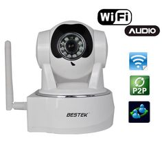 Product Code: B00FHTIFDI Rating: 4.5/5 stars List Price: $ 89.99 Discount: Save $ 10 Spe