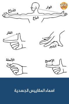 Arabic Alphabet Letters, Alphabet For Kids, Dessin Animé Lolirock, Reverse Hair Loss, Arabic Phrases, Spirit Quotes, Math Formulas, Learning Apps, Bullet Journal Writing