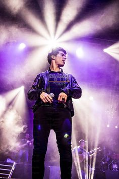The Vamps, Shawn Mendes, Crushes, Jackson, Punk, Concert, Toulouse, Mario, Wallpapers
