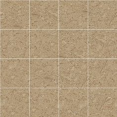 Textures Texture seamless | Pearly chiampo brown marble tile texture seamless 14197 | Textures - ARCHITECTURE - TILES INTERIOR - Marble tiles - Brown | Sketchuptexture