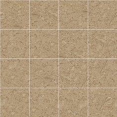 Texture seamless | Emperador brown marble tile texture seamless ...