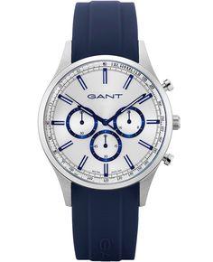 GANT GTAD09100299I Diesel, Michael Kors, Watches, Accessories, Glove, Diesel Fuel, Wristwatches, Clocks, Jewelry Accessories