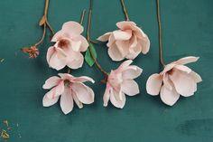Christine paper design - magnolia tutorial (1)