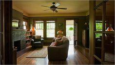 craftsman+interior.jpg (600×345)