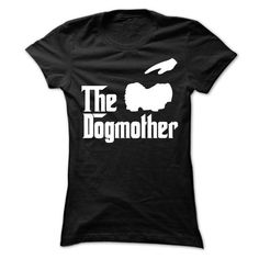 The DogMother Pekingese Dog T-Shirt Hoodie Sweatshirts iui. Check price ==► http://graphictshirts.xyz/?p=51204