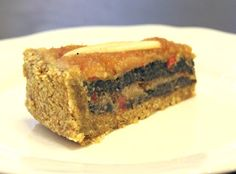Healthy Desserts, Raw Food Recipes, Healthy Recipes, Raw Vegan, Vegan Food, Plant Based Diet, Banana Bread, Sandwiches, Food And Drink