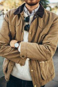 """stayclassic: """"Late fall details on Stay Classic. """""""