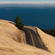panoramic highway - Google Search