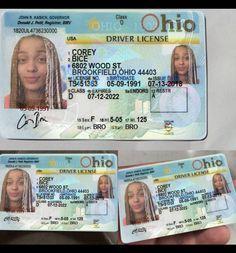 25d9f90c6f965f0abe0c8d453b368955 - How To Get A Passport Card In Washington State