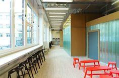 stadsmissionens folkhögskola liljeholmen - Sök på Google