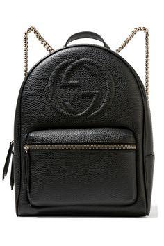 33cef160bd9 160 Best Handbags Dream images   Beige tote bags, Wallet, Purses ...