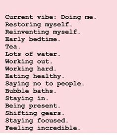 The Words, Self Love Quotes, Quotes To Live By, This Week Quotes, Last Day Of The Year Quotes, Being Happy Quotes, Quotes About Self Care, Strong Girl Quotes, New Day Quotes